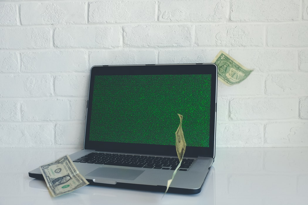 Zaraditi online kako novac 21 Način